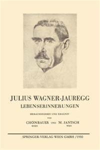 Julius Wagner-Jauregg