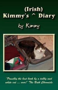 Kimmy's Irish Diary