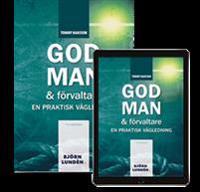 God man & förvaltare - Tommy Hansson | Laserbodysculptingpittsburgh.com