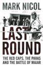 Last Round