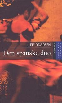 Den spanske duo