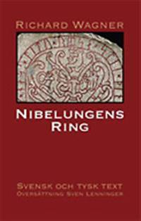 Nibelungens Ring