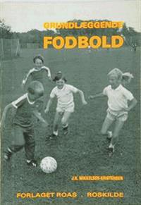 Grundlæggende fodbold