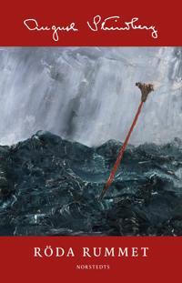 Röda rummet - August Strindberg | Laserbodysculptingpittsburgh.com