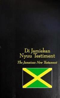 Jamaican Diglot New Testament