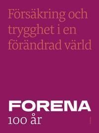 Försäkring och trygghet i en förändrad värld - Anders Johansson, Anna Danielsson Öberg, Irene Wennemo, Alf Sjöblom, Håkan Svärdman | Laserbodysculptingpittsburgh.com