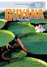 Guyana in Pictures
