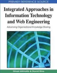 Integrated Approaches in Information Technology and Web Engineering