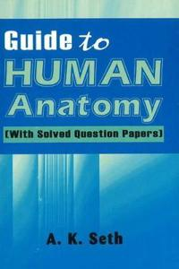 Guide to Human Anatomy