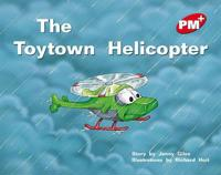 The Toytown Helicopter