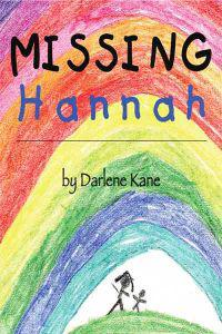 Missing Hannah