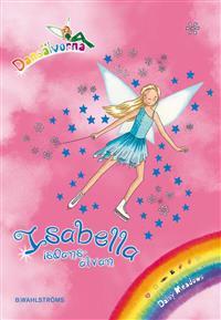 Isabella isdansälvan