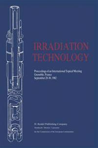 Irradiation Technology