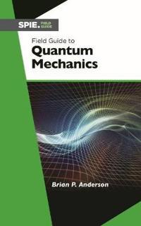 Kvanttikenttäteoria
