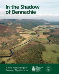 In the Shadow of Bennachie