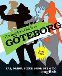 The insider's guide to Göteborg