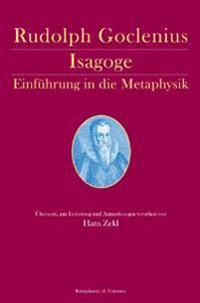 Isagoge