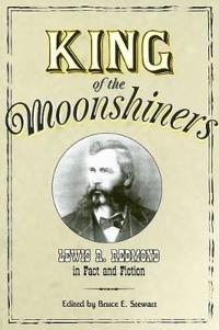 King of the Moonshiners