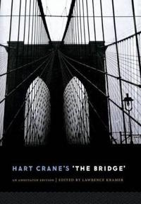 Hart Crane's The Bridge