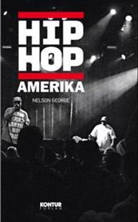Hip hop Amerika