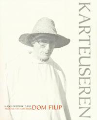 Karteuseren - dom Filip | Inprintwriters.org