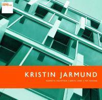 Kristin Jarmund - Kenneth Frampton, Bente Sand, Per Maning | Inprintwriters.org
