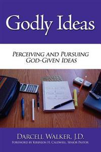 Godly Ideas