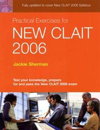Practical Exercises for New Clait