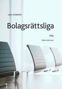 Bolagsrättsliga FAQ - Carl Svernlöv | Laserbodysculptingpittsburgh.com