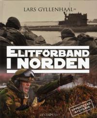 Elitförband i Norden
