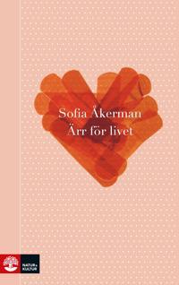 Ärr för livet - Sofia Åkerman | Laserbodysculptingpittsburgh.com
