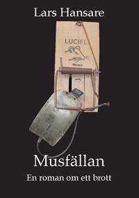Musfällan - Lars Hansare | Laserbodysculptingpittsburgh.com