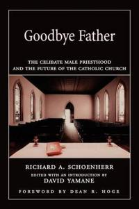 Goodbye Father