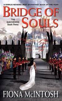 Bridge of Souls