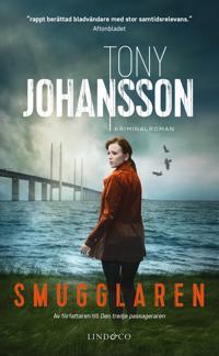 Smugglaren - Tony Johansson   Laserbodysculptingpittsburgh.com