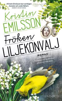 Fröken Liljekonvalj - Kristin Emilsson   Laserbodysculptingpittsburgh.com