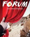 Forum - draamatyötapoja historiaan ja yhteiskuntaoppiin