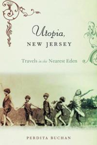Utopia, New Jersey