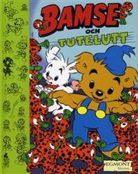 Bamse och Tutelutt