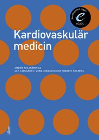 Kardiovaskulär medicin