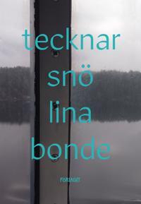 Tecknar snö - Lina Bonde pdf epub