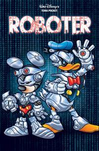 Roboter -  pdf epub