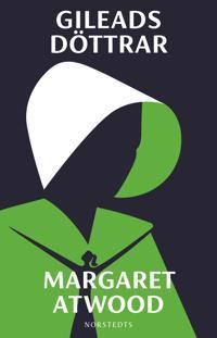 Gileads döttrar - Margaret Atwood pdf epub