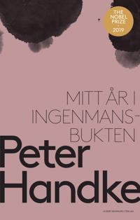 Mitt år i Ingenmansbukten : en saga från de nya tiderna - Peter Handke pdf epub