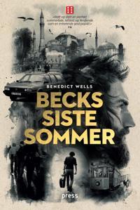 Becks siste sommer