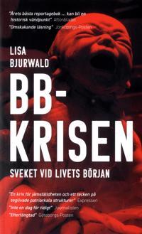 BB-krisen : sveket vid livets början - Lisa Bjurwald | Laserbodysculptingpittsburgh.com