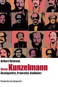 Dieter Kunzelmann