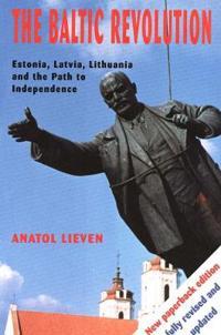 The Baltic Revolution