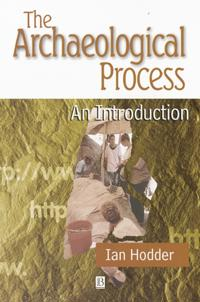 Archaeological process - an introduction