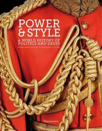 Power & Style